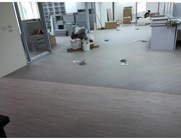 專業木地板施工