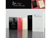 水漾心計-LOGO 包裝設計