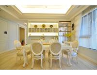 室內設計、建築設計、工程統包-艾瑪空間築構