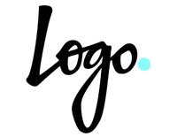 LOGO / 識別標誌 商標設計-唯然創意工作室