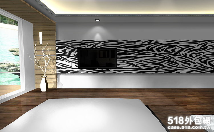 是做室内设计的3d,cad