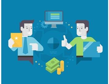 公司流程改善及管理稽核制度建立