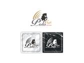 POLO CAFE logo設計