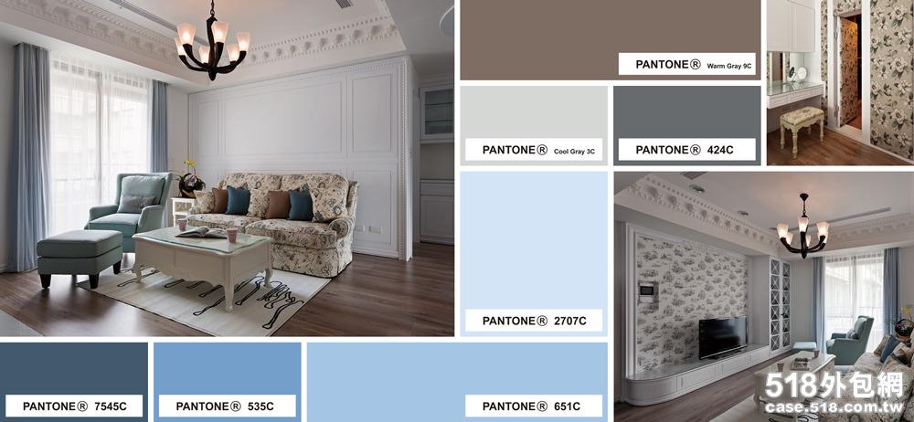 室内设计 - 刻筑室内设计工作室的工作室服务报价