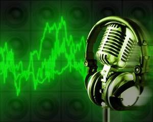 客製化情境配音