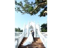 婚紗攝影-心心相映專業攝影