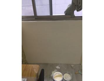室內粉刷修補