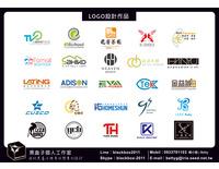 LOGO/商標設計-黑盒子個人工作室