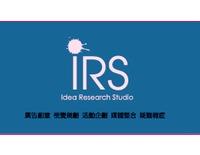 logo設計-創研社廣告有限公司