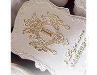 名片設計-iLogo99.com愛品牌廣告設計