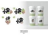小倉logo