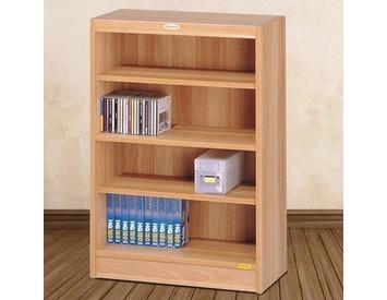 實木木芯矮櫃製作