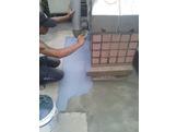 天智防水工程