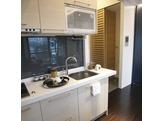 ideal kitchen 系統櫥櫃設計