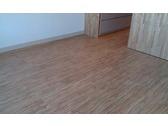 法蘭木質地板工作室
