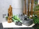 江夏景觀設計有限公司