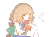 Hi Grace-Illustrator