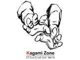 K-Zone