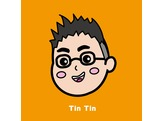 TinTin Design Studio