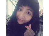 GuanZhen
