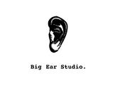大耳朵工作室
