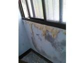 防水.壁癌.房屋修繕