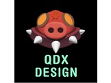 QDX插畫工作室