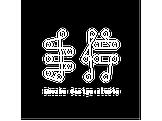 手佇設計 ShuzhuDesign