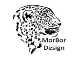 MorBor 墨豹設計