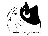 wundou design studio