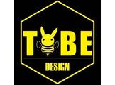 Tobe設計工作室