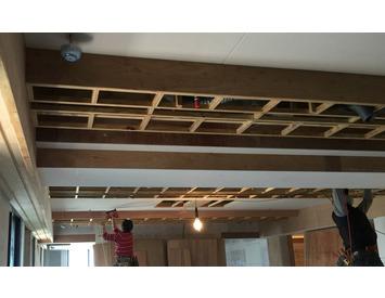 舊屋室內及室外翻修,油漆.水電.