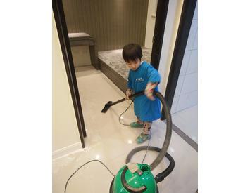 裝修清潔、保護板工程、除壁紙工程