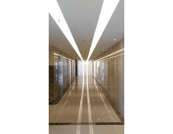 室內裝修工程承包/水電規劃/商空