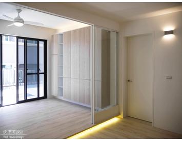 室內設計與工程管理