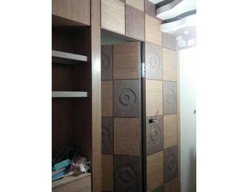 木工室內裝潢工程