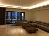 崧 室內建築景觀設計