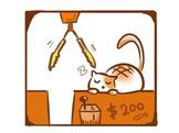 麵包貓工作室