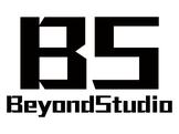 BeyondStudio超越影像工作室