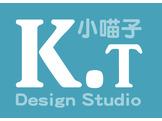 K.T小喵子