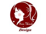 Yunthink*Design