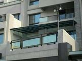 詠域房屋裝修工程公司