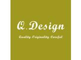 Q點設計(Q.Design)