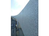 內、外牆仿石塗料,塗裝工程