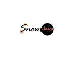 Snow Hsu