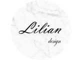 Lilian_Design / 品牌設計
