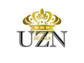 UZN logo