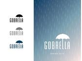 GOBRELLA