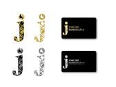品牌logo+名片設計