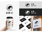 1224 日茶 設計提案